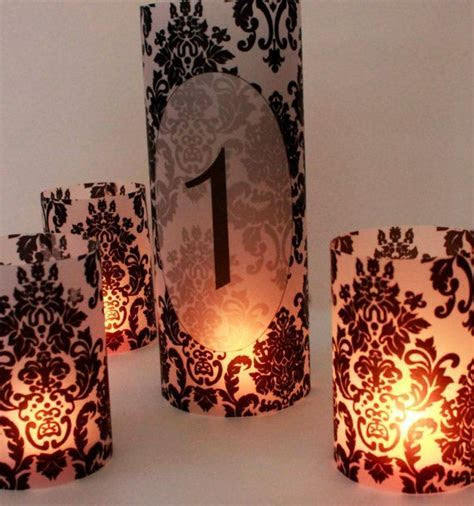 Best 25  Damask wedding ideas on Pinterest   Gothic