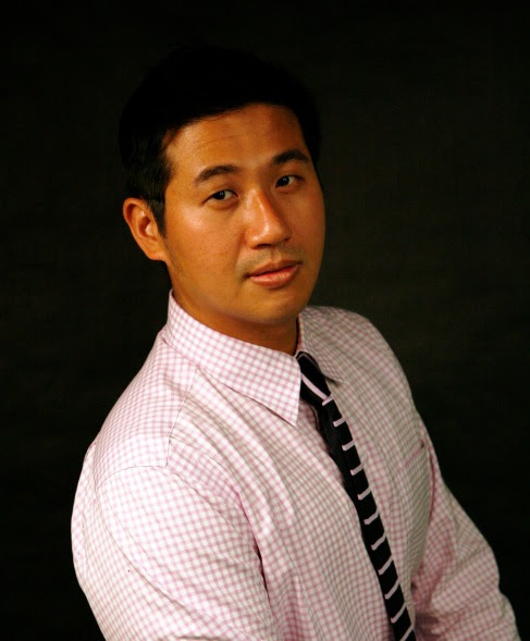 Paul Cheung named director of interactive and digital news production