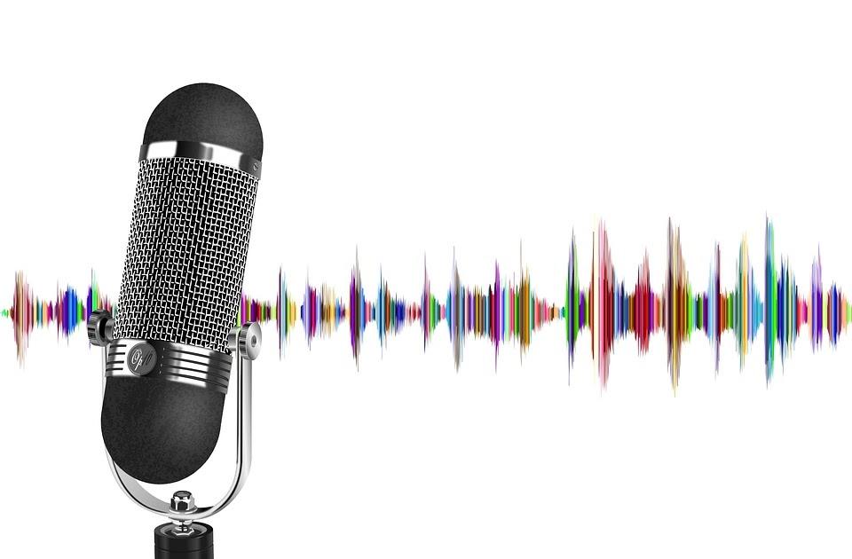 Contoh Script Podcast Bahasa Inggris Beserta Artinya Englishtopgrammar