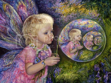 fairy_bubbles