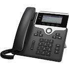 Cisco 7821 VoIP Phone