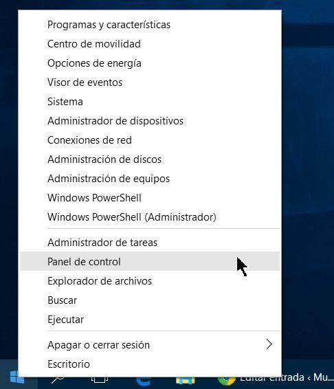 Navegador_Windows10_6
