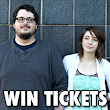 Win The Oh Hellos Tickets from i105 WFIV