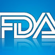 Report: FDA doesn't disclose most adviser's ties to medtech