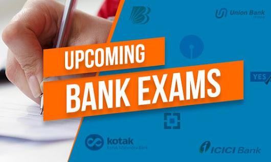 3 Ways to Crack the SSC CGL and BANK Exams by Ejaz Khan