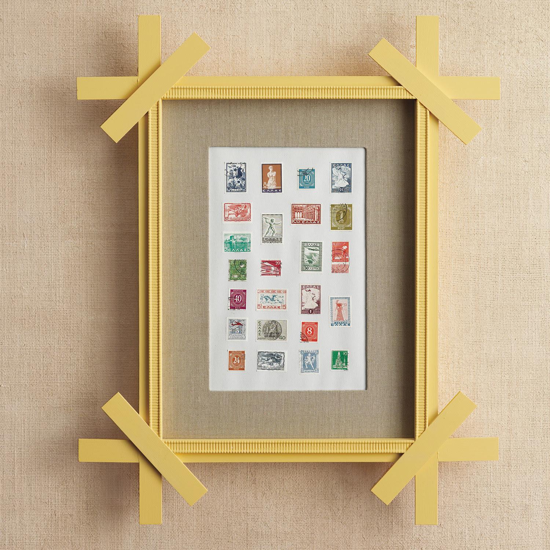 frames doll house 0911mld107572_sq