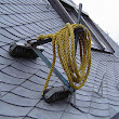 Spring Roof Maintenance Tips - Articles
