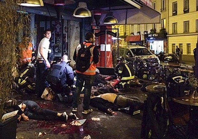 photo islamic_terror_attacks_13112015_zpsw65l5qqp.jpg