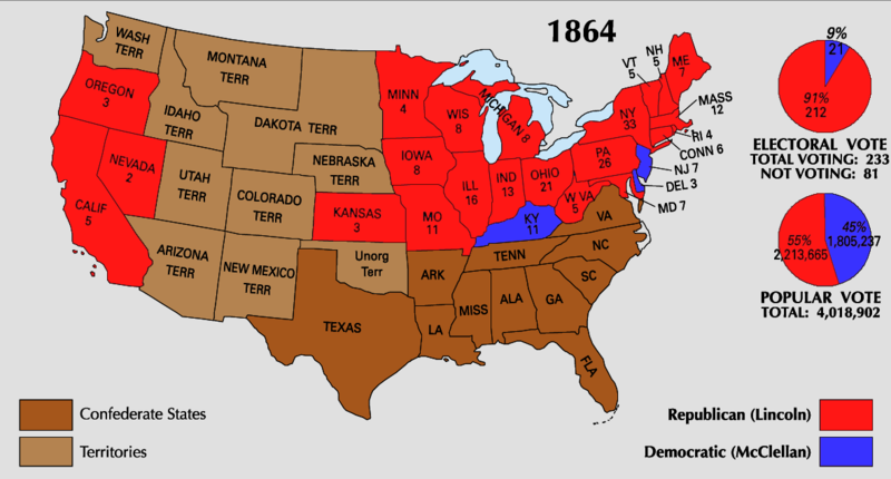 File:1864 Electoral Map.png