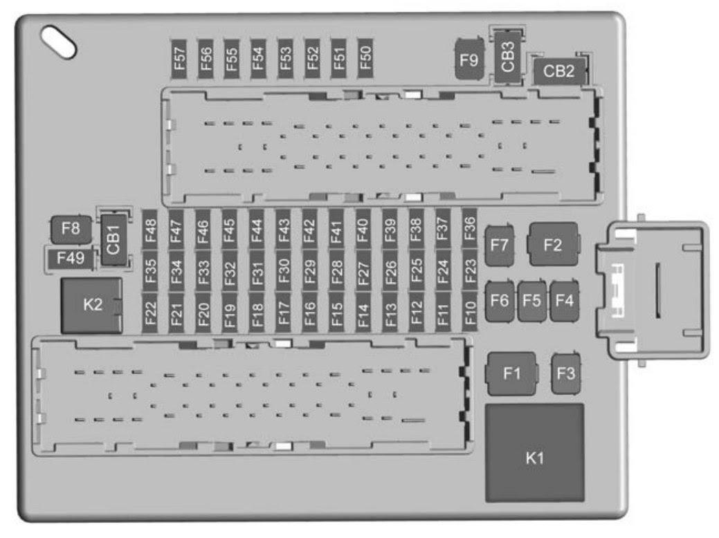 Diagram 1968 Camaro Fuse Box Wiring Diagram Full Version Hd Quality Wiring Diagram Aiddiagramz Orbicolare It