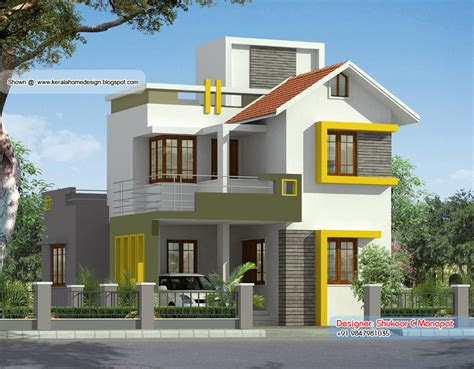 budget house plans small architecture plans