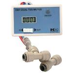 HM Digital DM-1 Inline Dual TDS Monitor