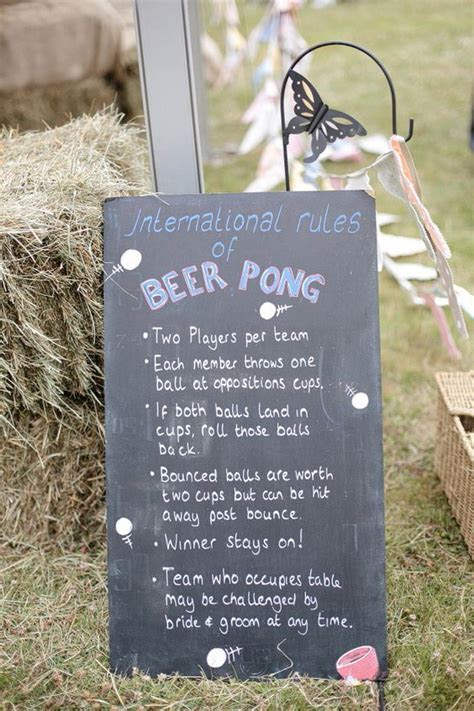 10 Brilliant Wedding Games to Entertain Every Guest
