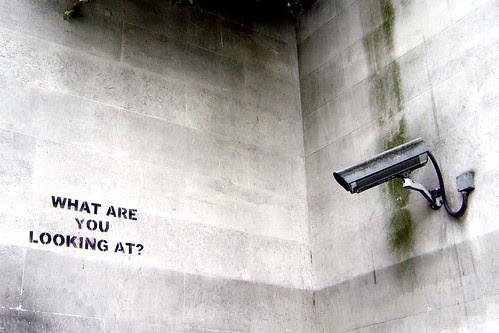 banksy_looking_cam