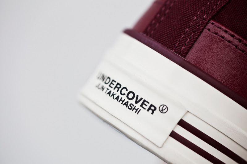 527-undercover-2013-fallwinter-footwear-collection-9