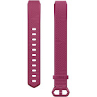 Fitbit Classic Arm Band for Fitbit Alta HR - Fuchsia