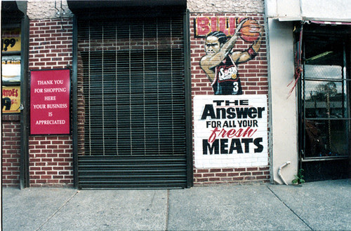 174. the answer...meats.jpg