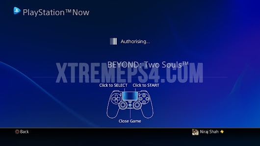 PlayStation Now Beta Currently Running in Europe