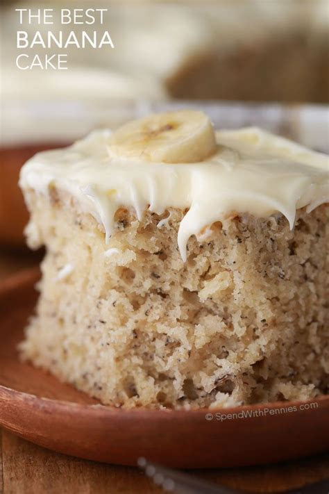 25  best ideas about Best banana bread on Pinterest