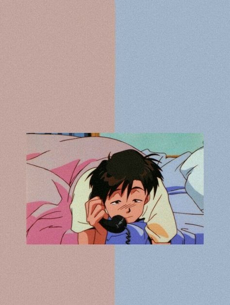 170 90s anime aesthetic iphone wallpaper, download for your mobile device or desktop. Old School 90s Anime Aesthetic Wallpaper Iphone