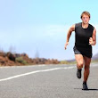 Exercise counters effect of Christmas excess on metabolism