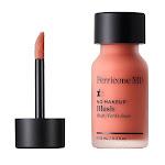 Perricone No Makeup Blush, 0.3 fl oz