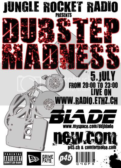 Dubstep Madness 2