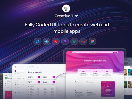 Premium Bootstrap Themes and Templates