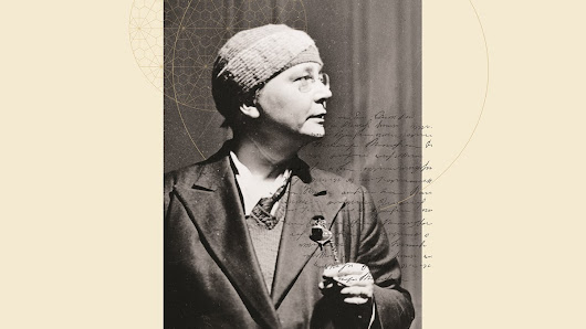 Dorothy Sayers Did Not Want to Be a Prophet
