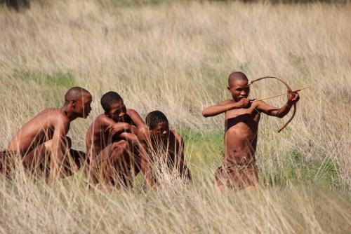9m9sKYCVqJ1 WvVc54rrL2741DM9R4N nbg4Io YC WVTmpwh4oZMo f86qs7sk9HNhAFQAfKtRxNxyKrmfzWek9PcLwzMr0OcBKyJ6YBxMy=s0 d San Bushmen People, The World Most Ancient Race People In Africa