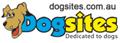 Dogsites Webring