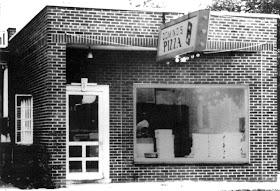 Domino S Pizza 1960