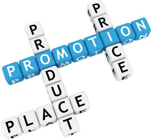 How To Get More Action On Your Promotions | WEB ROI Rule The Web