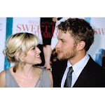 Reese Witherspoon and Ryan Phillippe at Premiere of Sweet Home Alabama, NY 9232002, by CJ Contino Celebrity