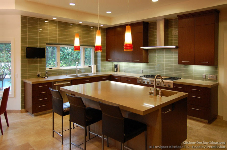 Kitchen Cabinet Lighting Ideas Delightful Decorations - Over the counter kitchen lights