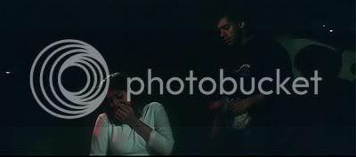 http://i298.photobucket.com/albums/mm253/blogspot_images/Baaghi/PDVD_006-1.jpg