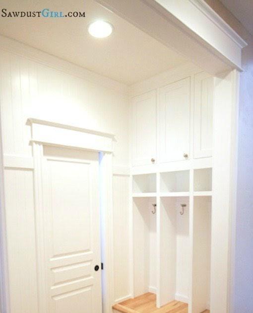 Lockers For Kids Room