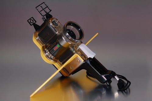 Fujica Single-8 AX100 (5)