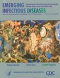February 1999 cover art