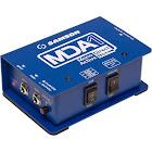 Samson MDA1 Active Mono Direct Box