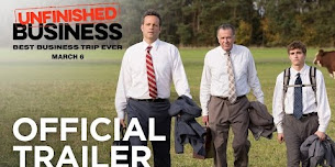 Download and Watch Unfinished Business (HD) Full Movie