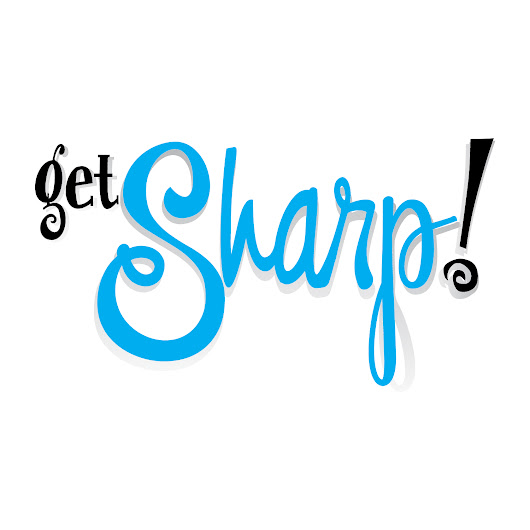 Get Sharp, Inc. - WordPress Websites • Training + Coaching • Group Classes