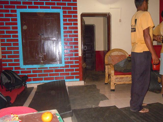 Brahmagiri_Trek_Forest_Rest_House_Rooms2