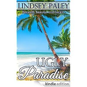 http://www.amazon.com/Ugly-Paradise-Lindsey-Paley-ebook/dp/B00V6EN0TC/ref=sr_1_6?ie=UTF8&qid=1427293674&sr=8-6&keywords=lindsey+paley