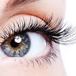 Considering Eyelash Extensions? Read this first!
