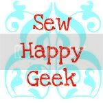 SewHappyGeek