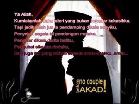 mawin kata kata mutiara cinta islami