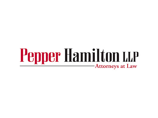 Nevada Supreme Court Rules That Arbitration Clause in Common-Interest Community's Covenants, Conditions, and Restrictions Binds Homeowners | JD Supra
