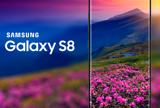 Galaxy S8 Release Date Revealed In New Leak