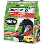 Slime 30012 Wheelbarrow Tube, 8 in